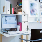 invisible-home-office-in-different-rooms6-1.jpg