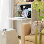 invisible-home-office-in-different-rooms6-2.jpg