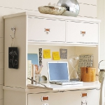 invisible-home-office-in-different-rooms6-3.jpg