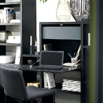 invisible-home-office-in-different-rooms6-5.jpg