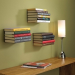 invisible-shelves-ideas1-1