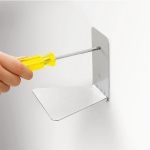 invisible-shelves-ideas1-3