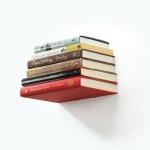 invisible-shelves-ideas1-5