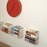 invisible-shelves-ideas1-6