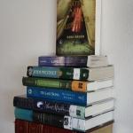 invisible-shelves-ideas1-8