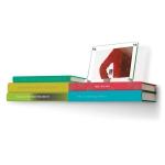 invisible-shelves-ideas2-1