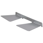 invisible-shelves-ideas2-2