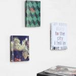 invisible-shelves-ideas3-1