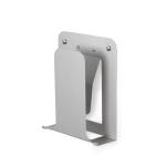 invisible-shelves-ideas3-2