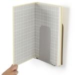 invisible-shelves-ideas3-4