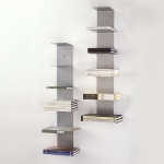 invisible-shelves-ideas4-1