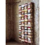 invisible-shelves-ideas4-10