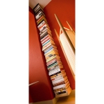 invisible-shelves-ideas4-11
