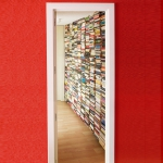 invisible-shelves-ideas4-12