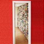 invisible-shelves-ideas4-12