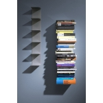 invisible-shelves-ideas4-2