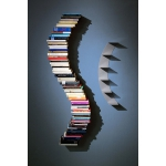 invisible-shelves-ideas4-3