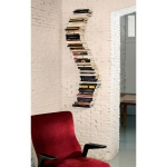 invisible-shelves-ideas4-4