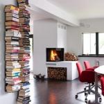 invisible-shelves-ideas4-5