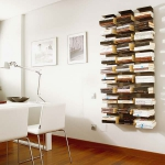 invisible-shelves-ideas4-7