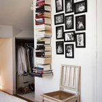 invisible-shelves-ideas4-8