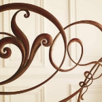 iron-forged-furniture-design-details3.jpg