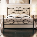 iron-forged-furniture-design-bed2.jpg