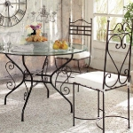 iron-forged-furniture-design-din1.jpg