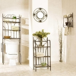 iron-forged-furniture-design-bath2.jpg