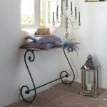 iron-forged-furniture-design-misc1.jpg