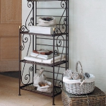 iron-forged-furniture-design-misc3.jpg