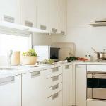 irregularly-shaped-kitchens1-1.jpg