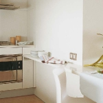 irregularly-shaped-kitchens1-3.jpg