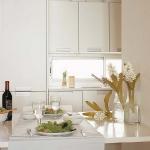 irregularly-shaped-kitchens1-4.jpg