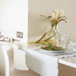 irregularly-shaped-kitchens1-5.jpg