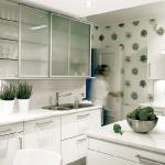 irregularly-shaped-kitchens2-1.jpg