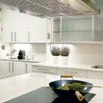 irregularly-shaped-kitchens2-2.jpg