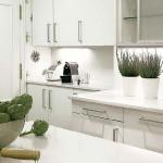 irregularly-shaped-kitchens2-3.jpg