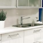 irregularly-shaped-kitchens2-4.jpg