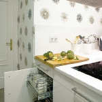 irregularly-shaped-kitchens2-6.jpg