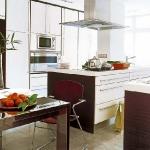 irregularly-shaped-kitchens3-1.jpg