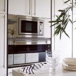 irregularly-shaped-kitchens3-4.jpg