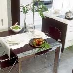 irregularly-shaped-kitchens3-6.jpg