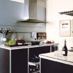 irregularly-shaped-kitchens4-1.jpg