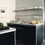 irregularly-shaped-kitchens4-2.jpg