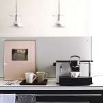 irregularly-shaped-kitchens4-6.jpg