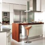 irregularly-shaped-kitchens5-2.jpg