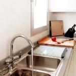 irregularly-shaped-kitchens5-4.jpg