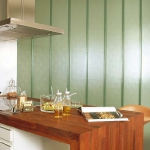 irregularly-shaped-kitchens5-5.jpg