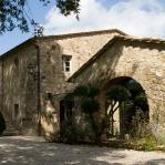 italian-family-hotel-casa-fabbrini1-6.jpg